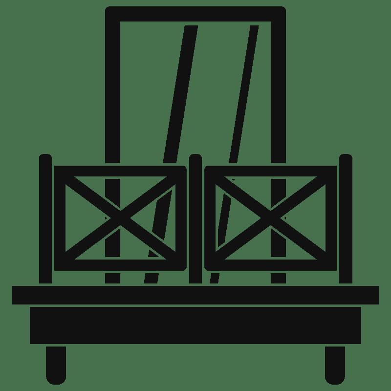 balcon-fibre-de-verre-3