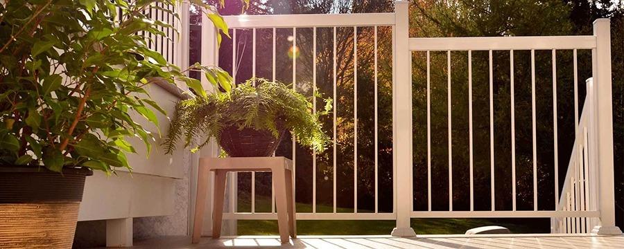 fdvs-fabricant-balcon-7