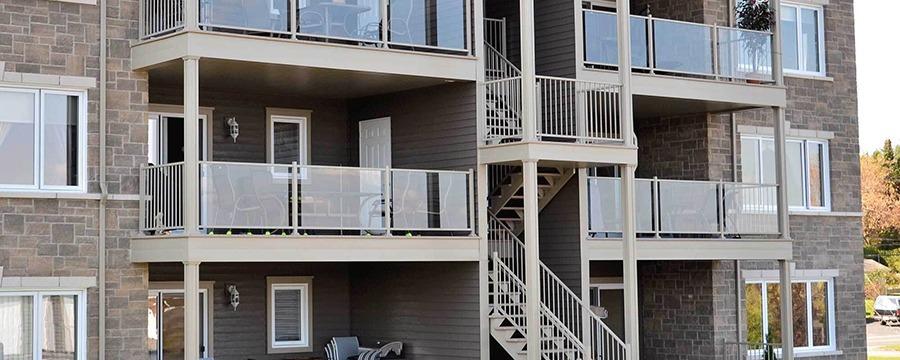 fdvs-fabricant-balcon-4