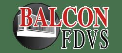 balcon-fibre-de-verre-13