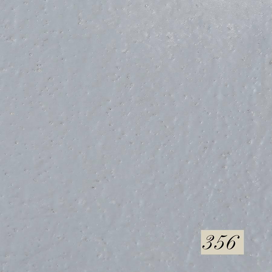 balcon-fibre-estrie-5