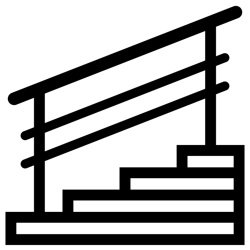 fabricant-balcon-estrie-6
