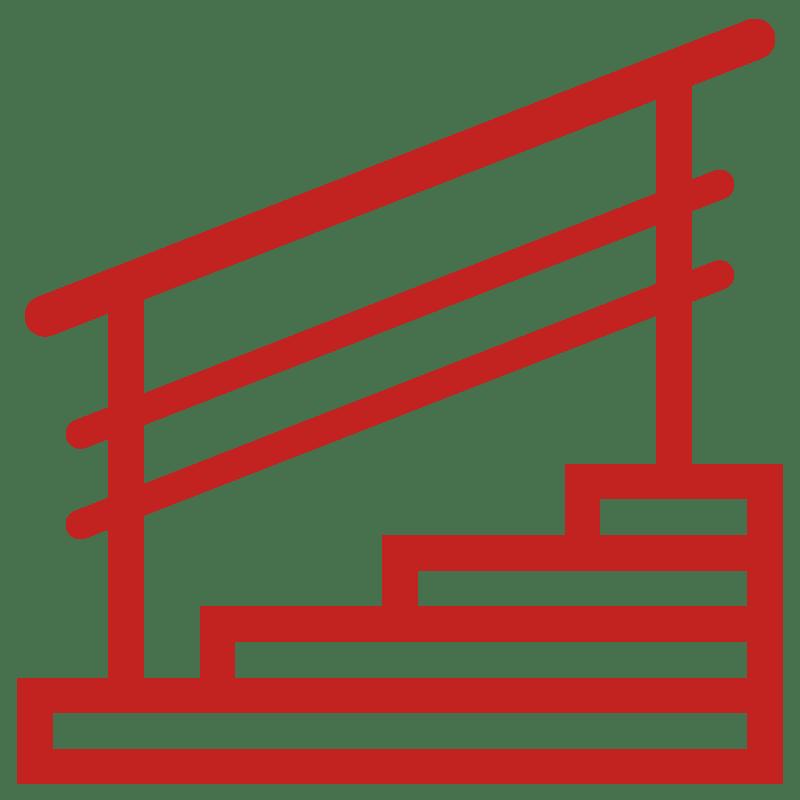 fabricant-balcon-estrie-5