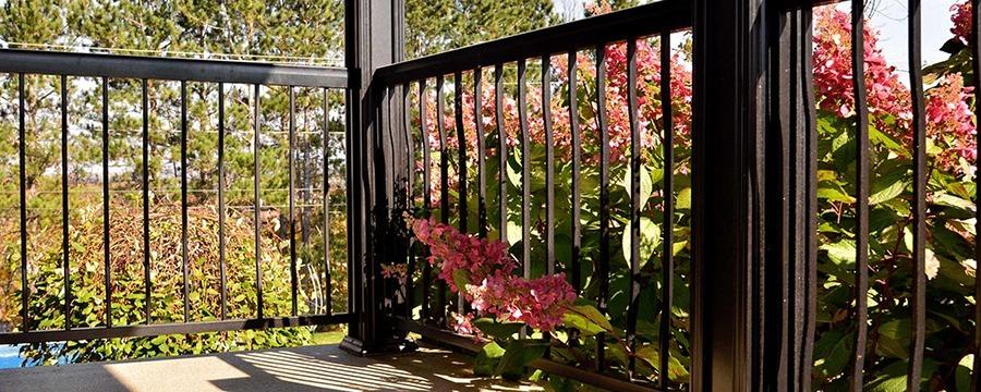 fdvs-fabricant-balcon-3