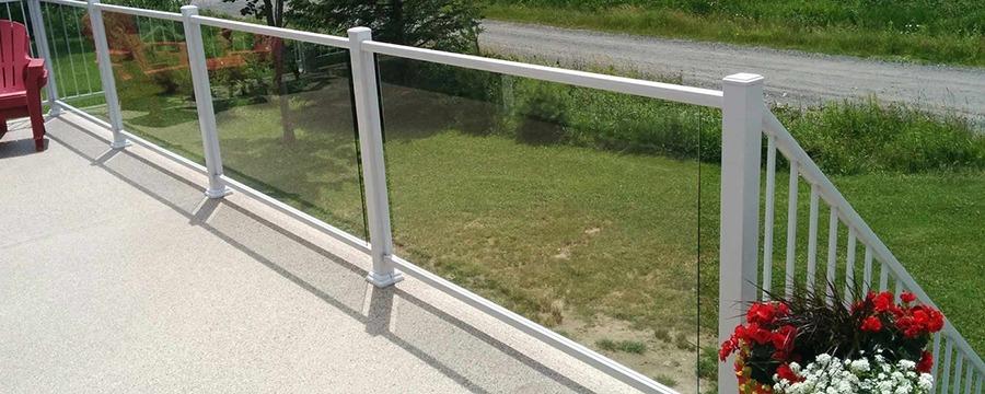 fdvs-fabricant-balcon-2